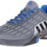 Adidas Performance Men's Barricade