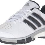 Adidas Performance Men's Energy Boost