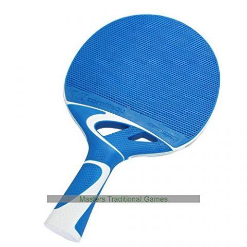 Cornilleau Tacteo 30 Weatherproof Racket