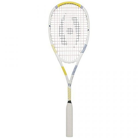 Harrow 2016 Vapor Squash Racquet