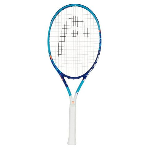 Head Graphene XT Instinct S Tennis Racquet