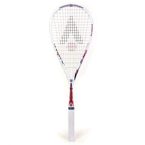 Karakal S-100FF Nano Gel Squash Racket