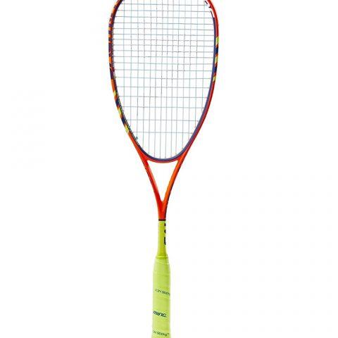 Salming Fusione Squash Racquet