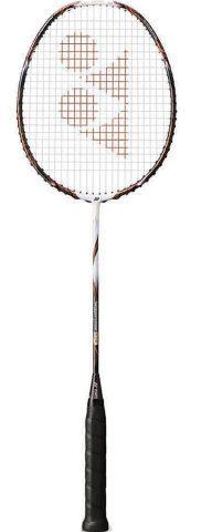 VOLTRIC 80 YONEX Badminton