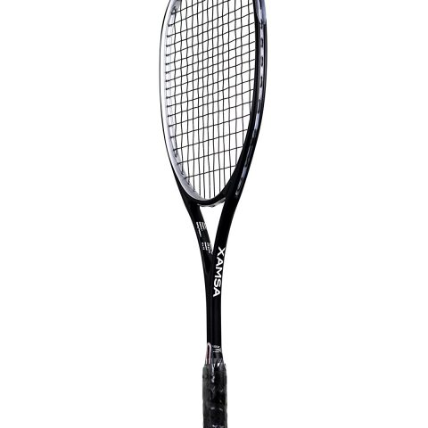 Xamsa CNT 135 Squash Racket