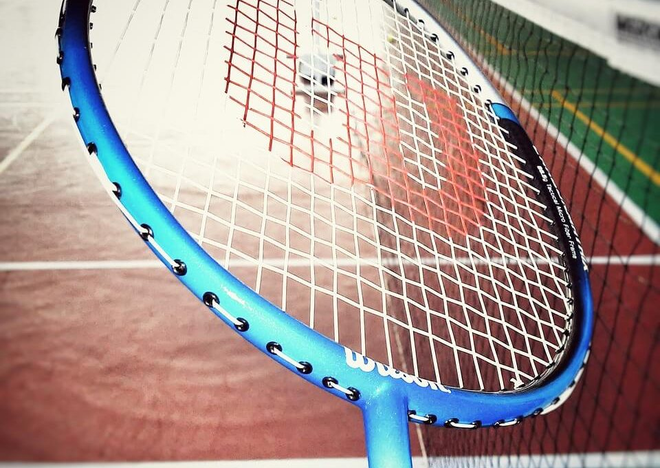 Badminton Vs. Tennis – Which One Is More Challenging?