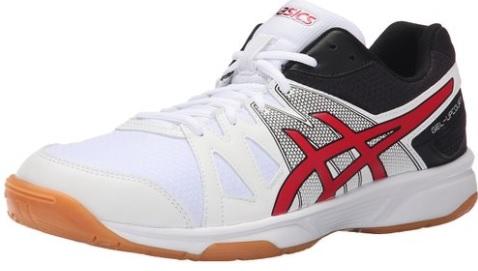 ASICS GEL-Upcourt Indoor Court Shoe