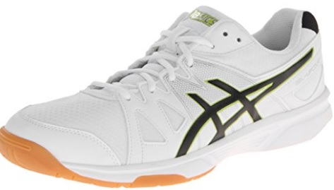 ASICS GEL-Upcourt Volleyball shoe