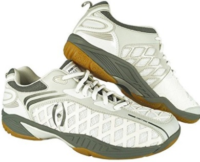 Best Squash Shoes with Reviews