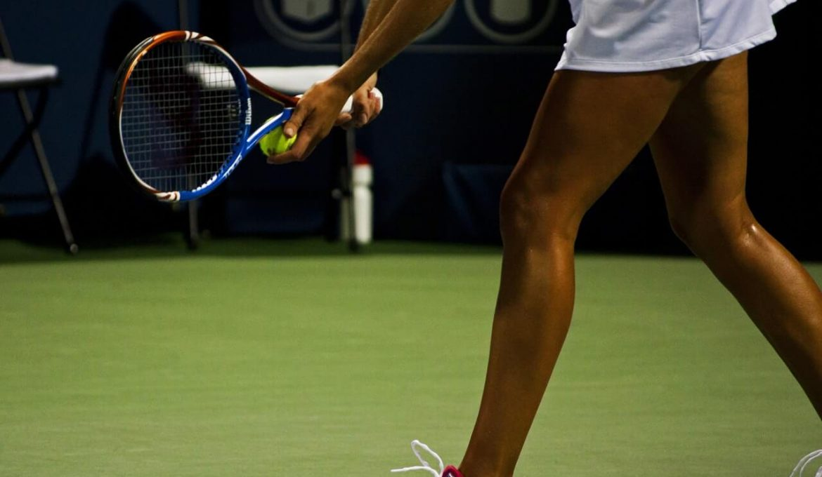 What is a Tennis Elbow and What Causes It?