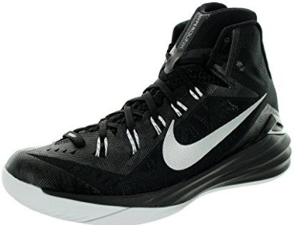 Best Basketball Shoes Reviews and Buying Guide