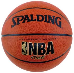 Best Outdoor Basketball Reviews & Best Indoor Basketball
