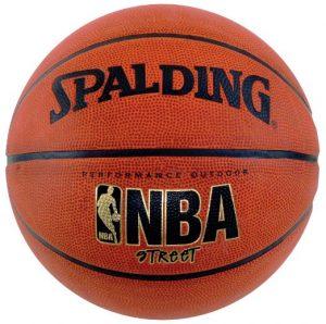 Best Outdoor Basketball Reviews & Best Indoor Basketball