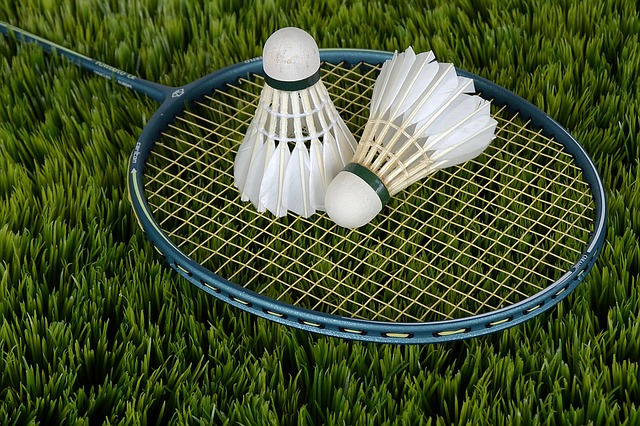 Badminton Racket Reviews – Choose The Best Badminton Racket