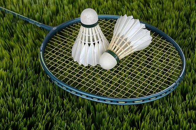 Badminton Racket Reviews – Choose The Best Badminton Racket