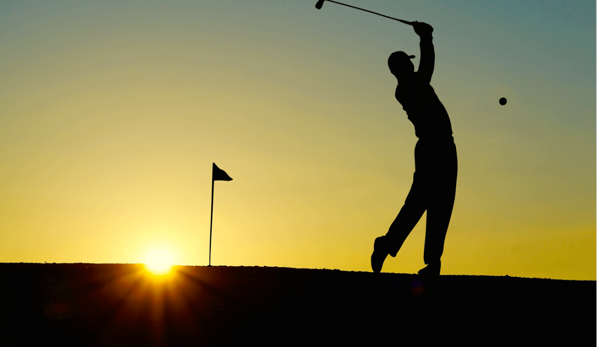 Most Important Things to Keep in Mind When Playing Golf